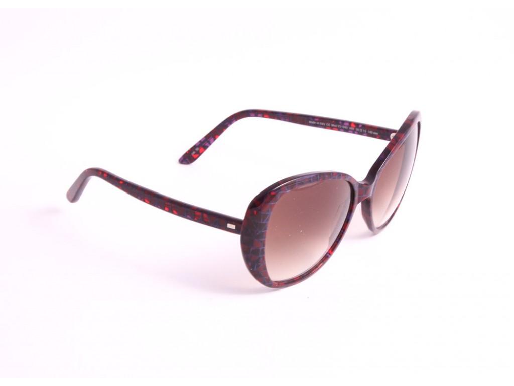 Женские солнцезащитные очки VANNI VS 1993 A80 ванни