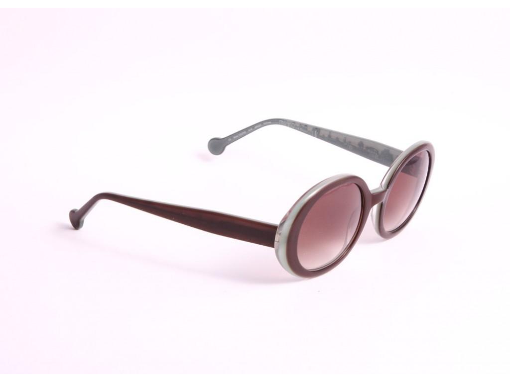 Женские солнцезащитные очки VANNI VS 3700 A16 ванни