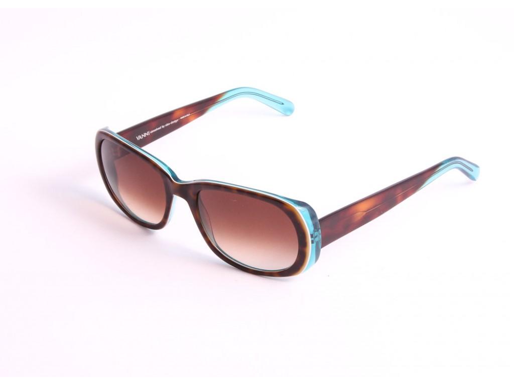Женские солнцезащитные очки VANNI VS 1884 A46 ванни