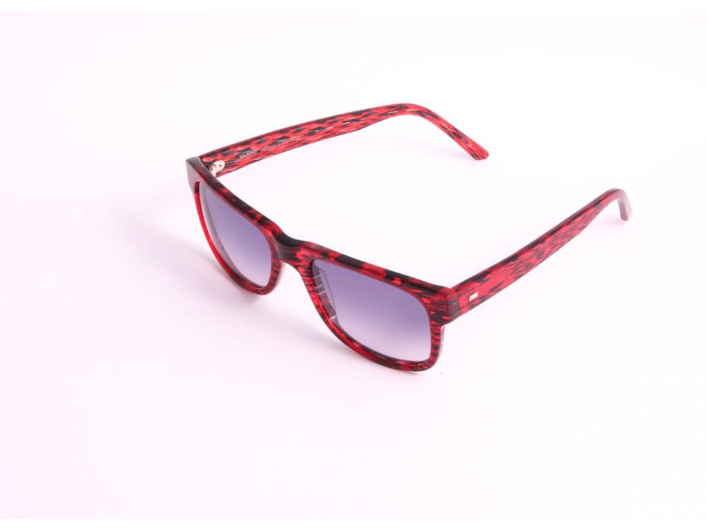 Женские солнцезащитные очки VANNI VS 1963 A22 ванни