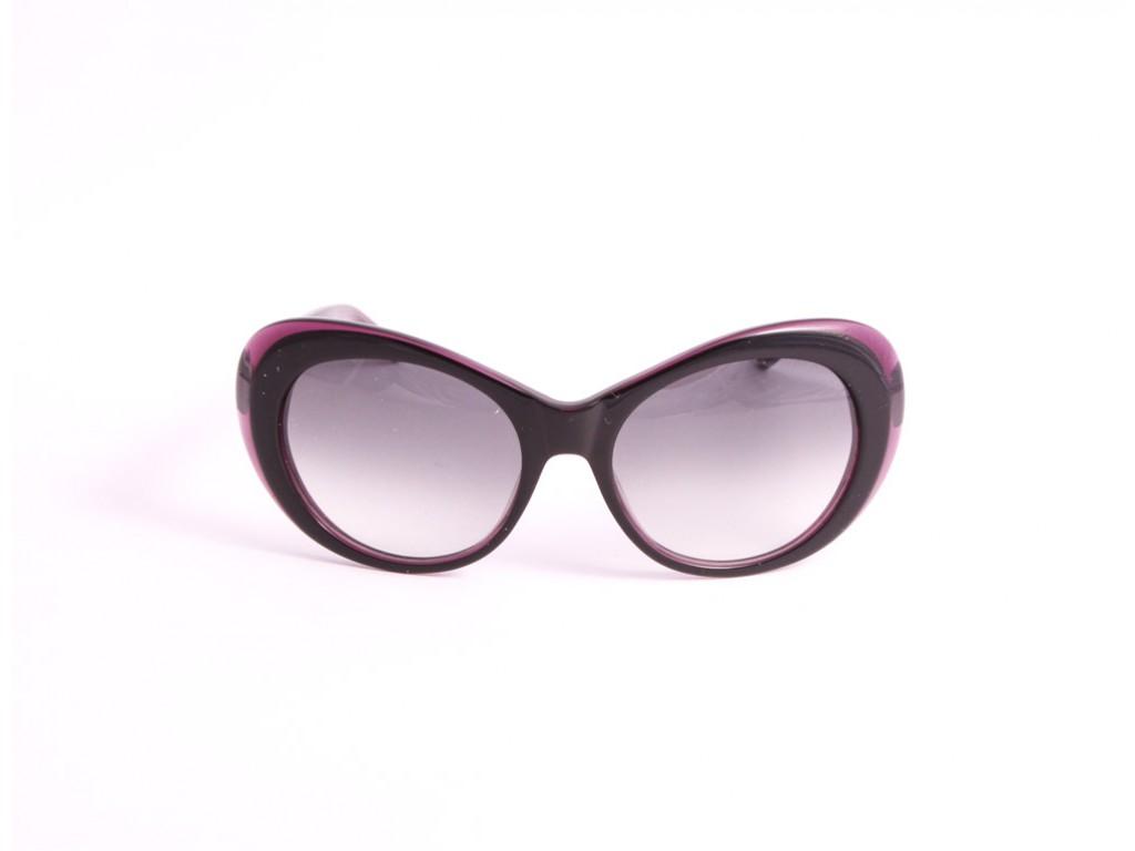 Женские солнцезащитные очки VANNI VS1894 A51 ВАННИ