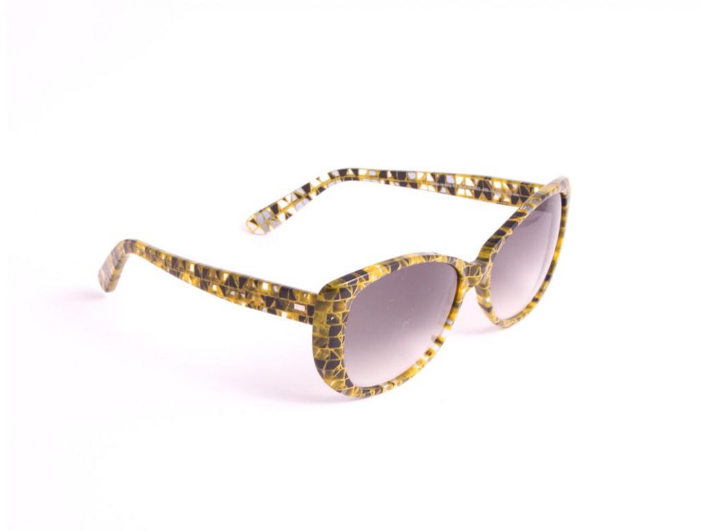 Женские солнцезащитные очки VANNI VS1992 A90 ВАННИ