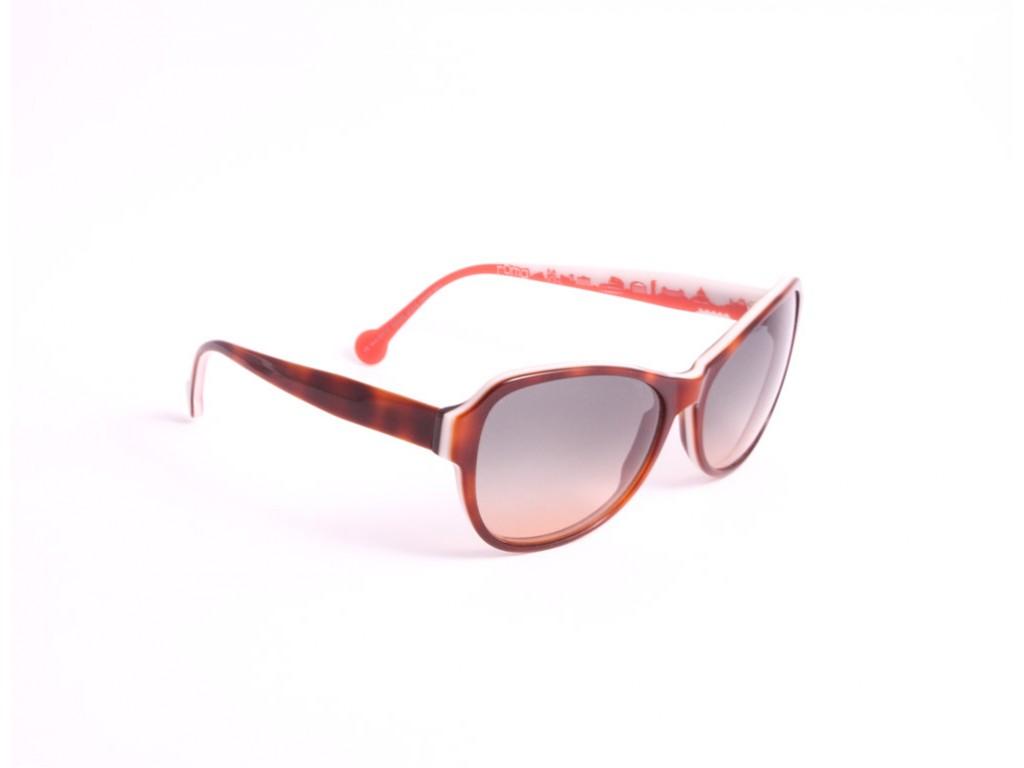 Женские солнцезащитные очки VANNI VS3707 A206 ВАННИ