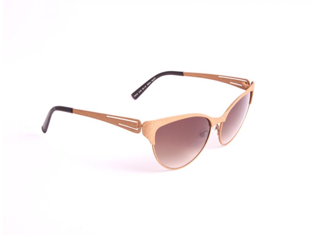 Женские солнцезащитные очки VANNI VS1121 C700 ВАННИ