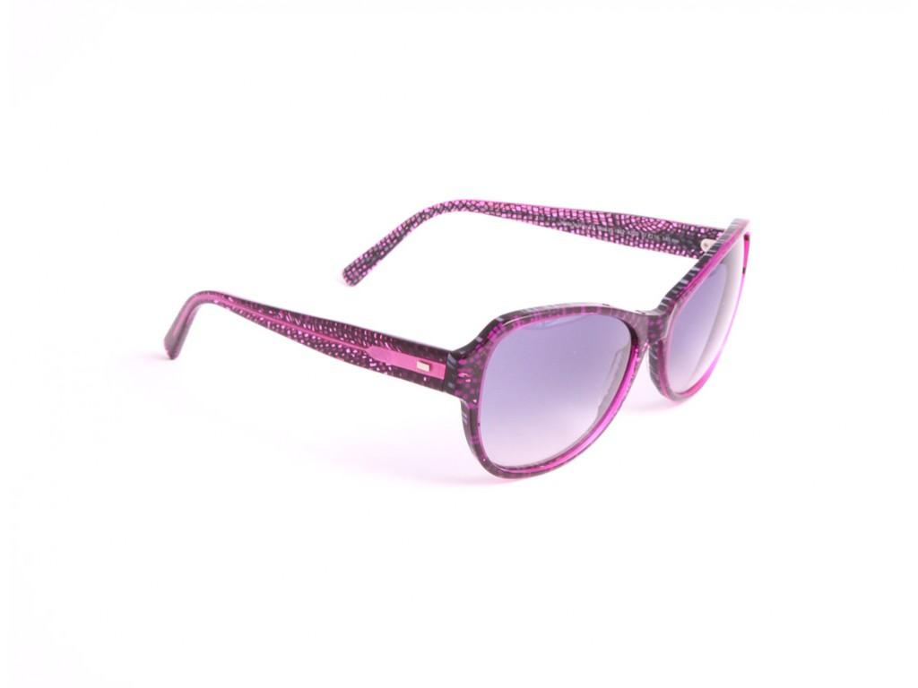 Женские солнцезащитные очки VANNI VS1962 A705 ВАННИ