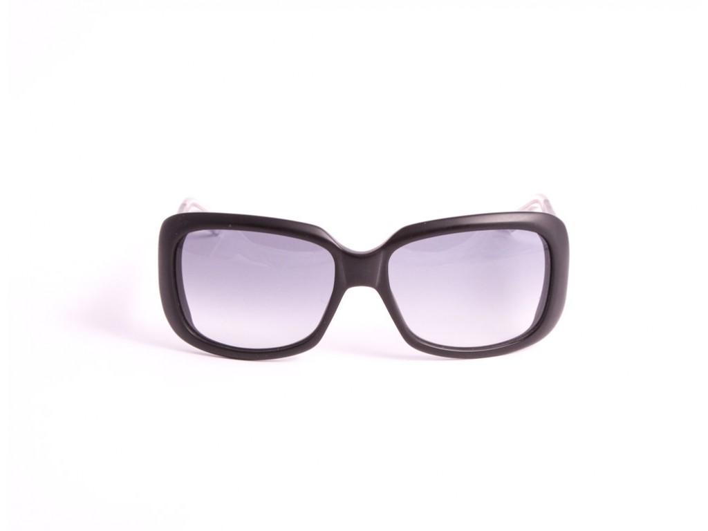 Женские солнцезащитные очки VANNI VS1885 A211 ВАННИ