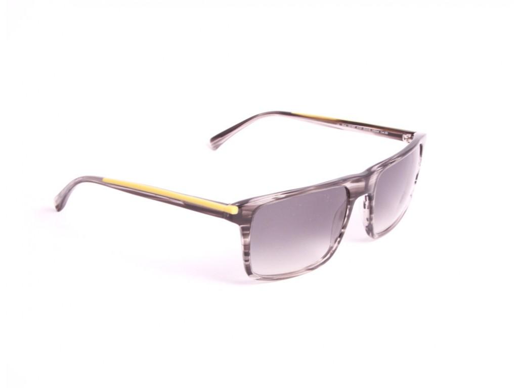 Женские солнцезащитные очки VANNI VS1897 A137 ВАННИ