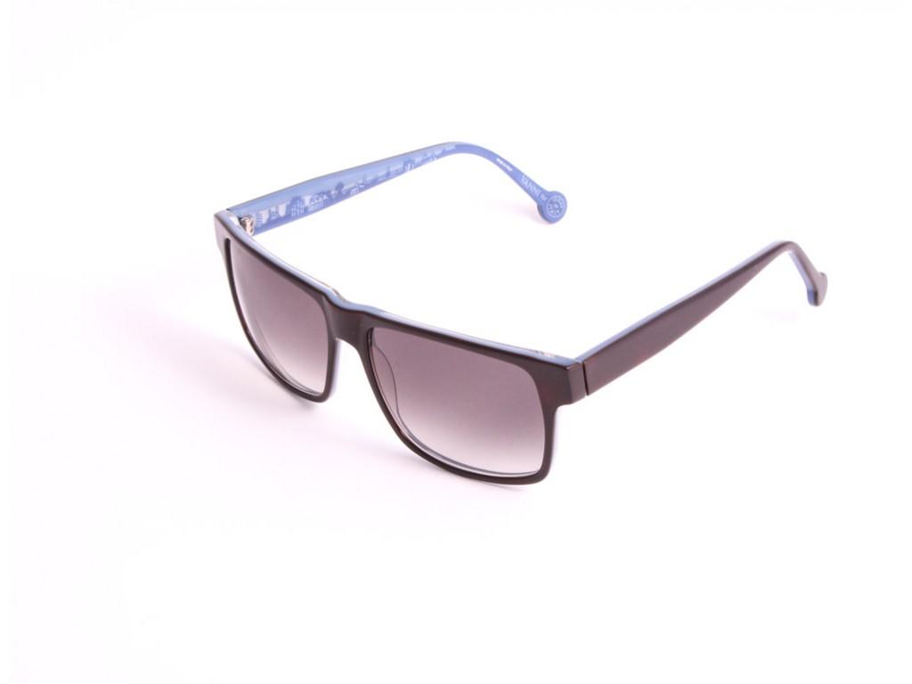 Женские солнцезащитные очки VANNI VS3703 A46 ВАННИ