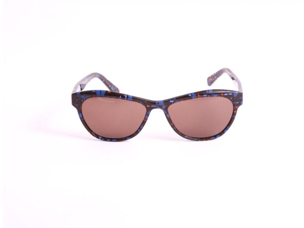 Женские солнцезащитные очки VANNI VS1990 A40 ВАННИ