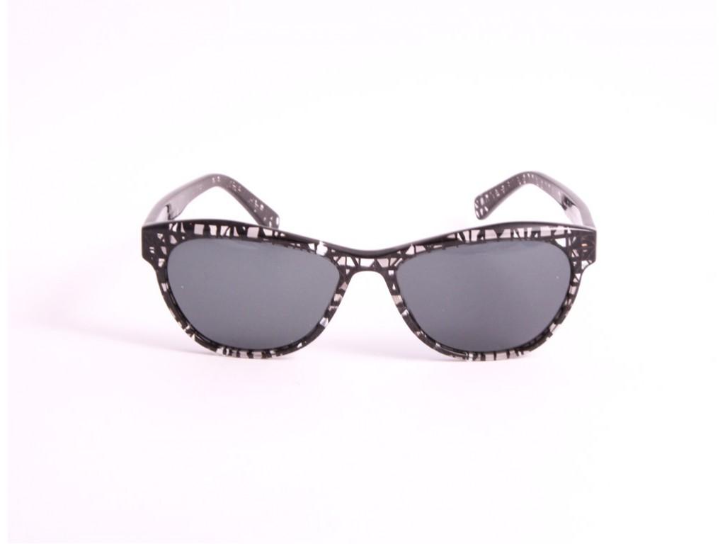 Женские солнцезащитные очки VANNI VS1990 A10 ВАННИ