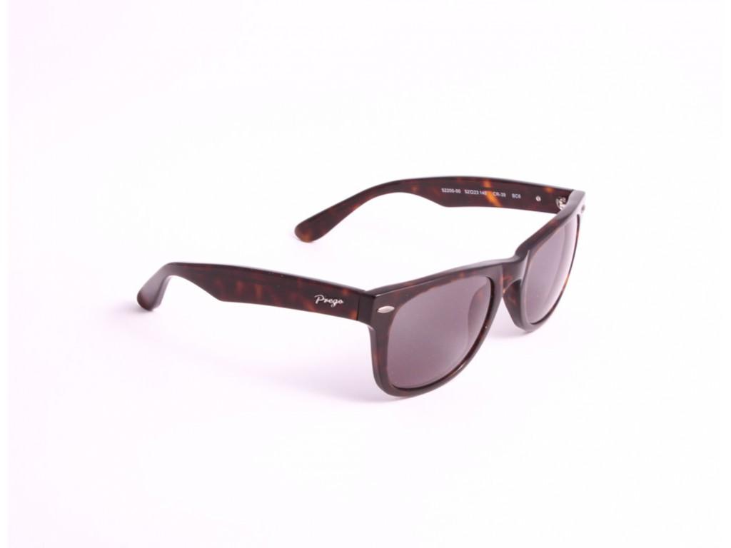 Женские солнцезащитные очки PREGO 52200-00 Прего