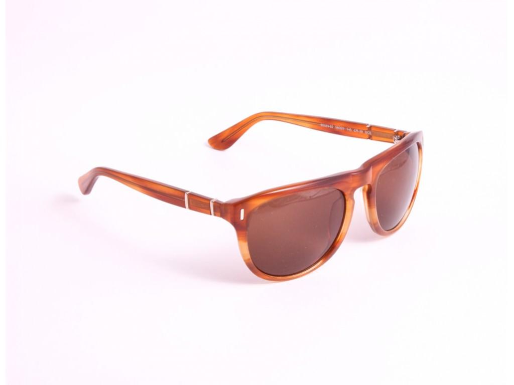 Женские солнцезащитные очки PREGO 80333-02 Прего