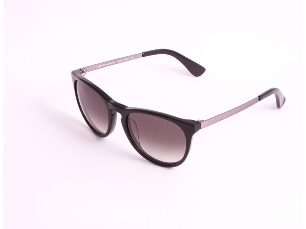 Женские солнцезащитные очки PREGO 48162-01 Прего