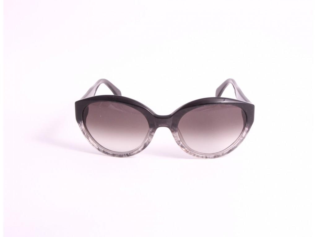 Женские солнцезащитные очки PREGO 80830-01 Прего