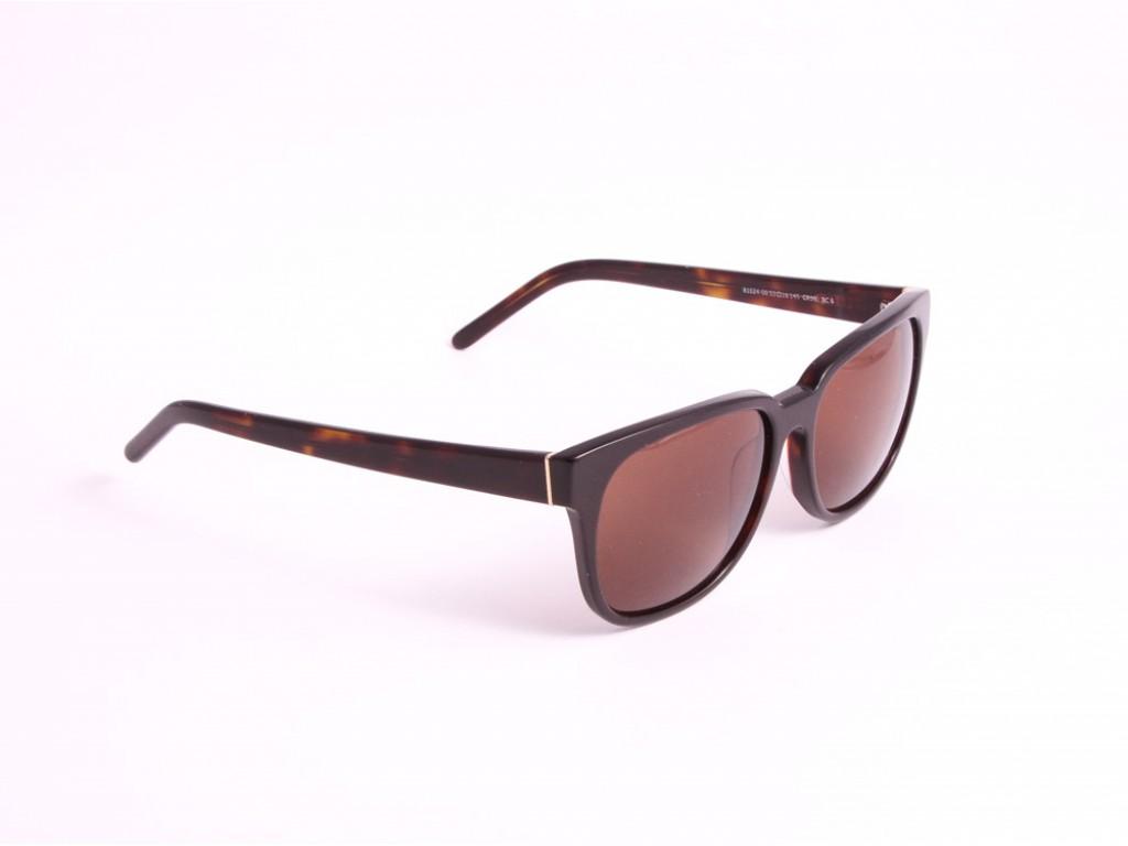 Женские солнцезащитные очки PREGO 81024-00 Прего