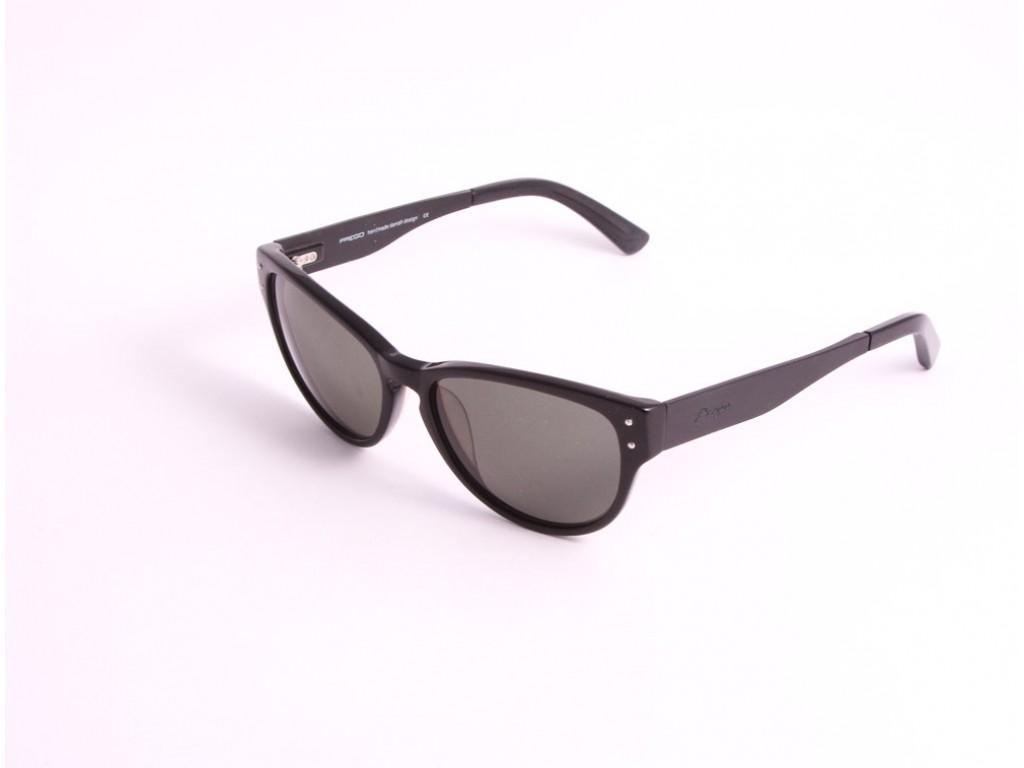 Женские солнцезащитные очки PREGO 81040-01 Прего