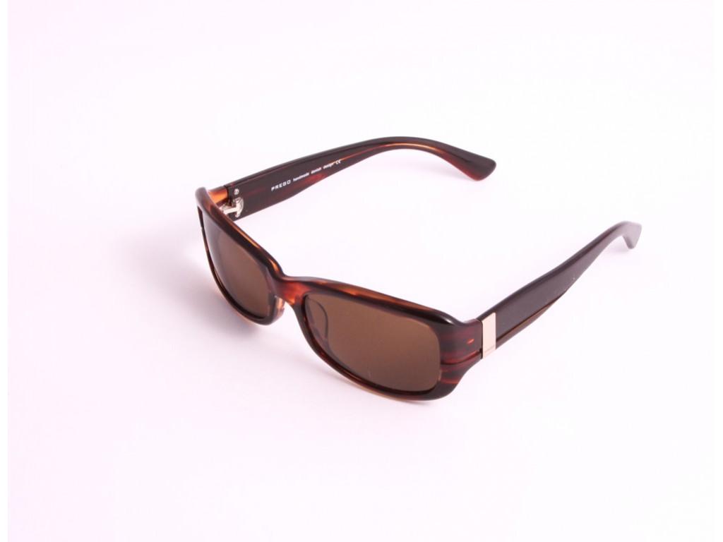Женские солнцезащитные очки PREGO 519220-01 Прего