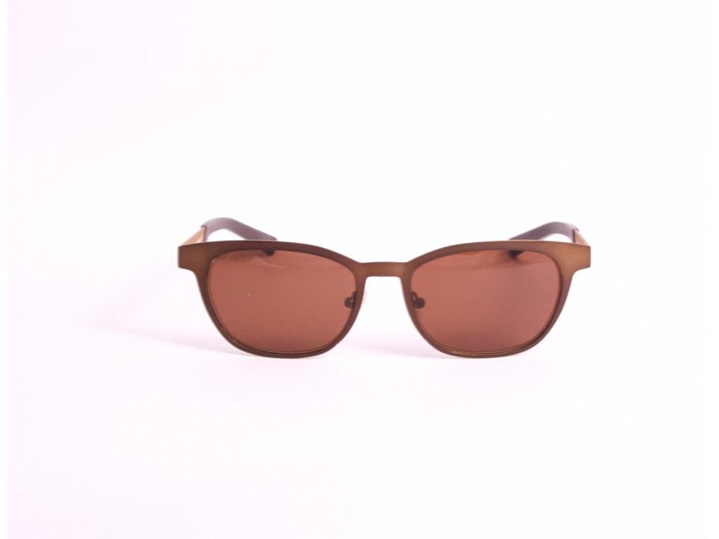 Женские солнцезащитные очки PREGO 47771-00 Прего