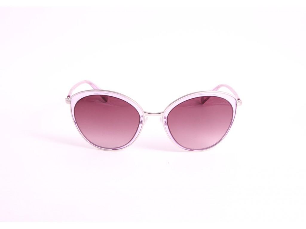 Женские солнцезащитные очки ESCADA 3 SES 910 Col. 0C52 ЭСКАДА
