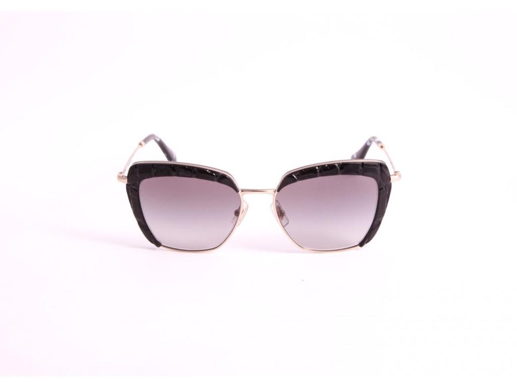 Женские солнцезащитные очки MIU MIU SMU 52Q USW-3M1 МИУ МИУ