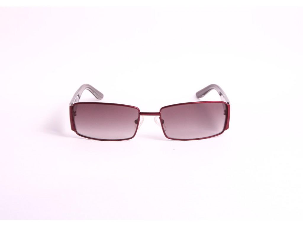 Женские солнцезащитные очки PREGO 3332 — 01 ПРЕГО