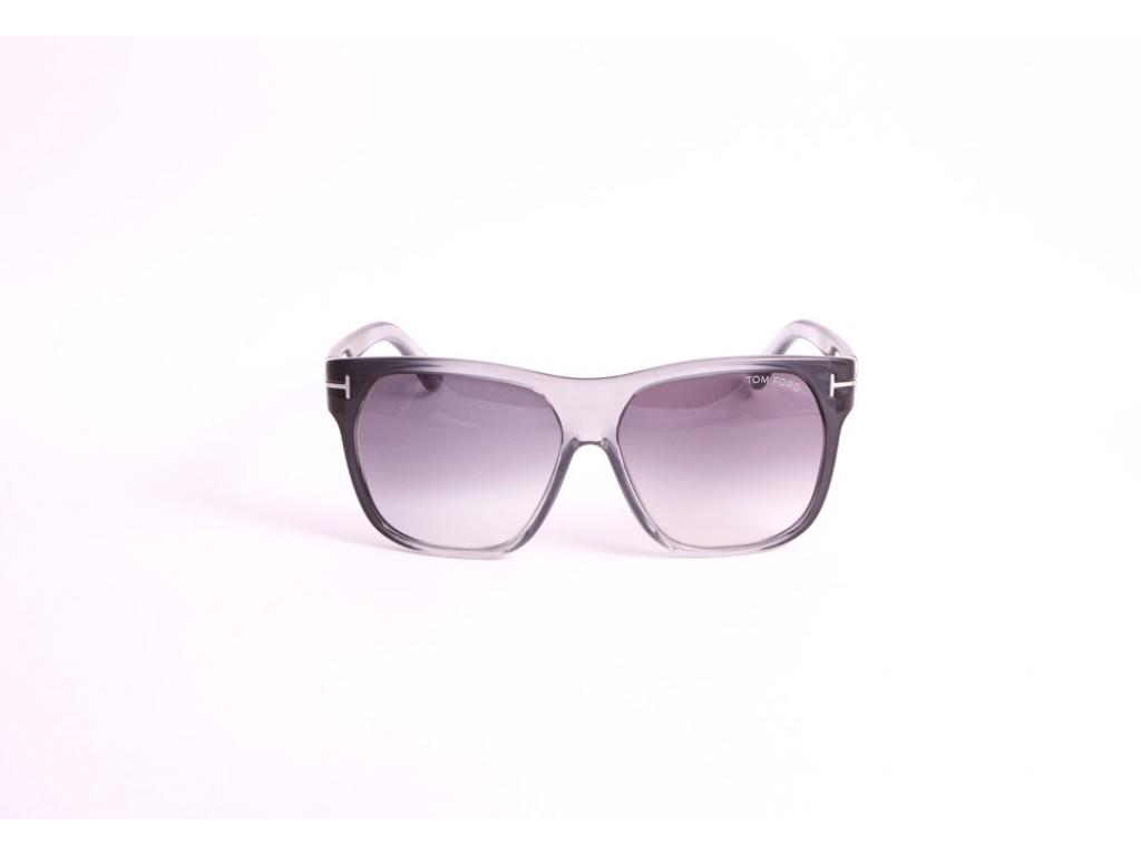 Женские солнцезащитные очки TOM FORD TF188 20B ТОМ ФОРД