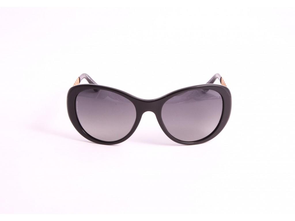 Женские солнцезащитные очки DOLCE&GABANNA DG4213 501/T3 ДОЛЬЧЕ ЭНД ГАБАННА