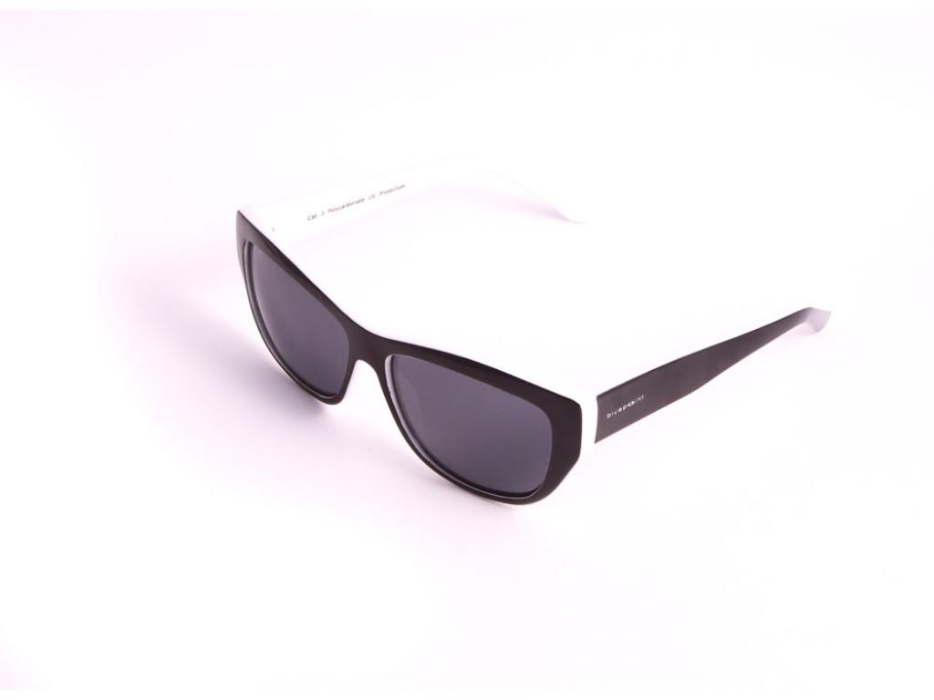 Женские солнцезащитные очки BLUEPOINT 3440-00 БЛЮПОИНТ