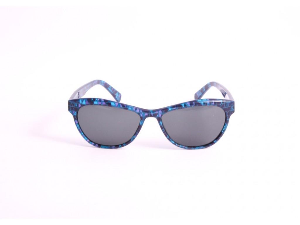 Женские солнцезащитные очки VANNI VS 1990 A50 ВАННИ