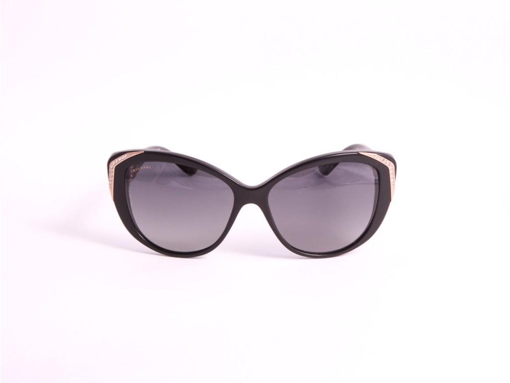Женские солнцезащитные очки BVLGARI 8151-B-M 501/T3  БУЛГАРИ