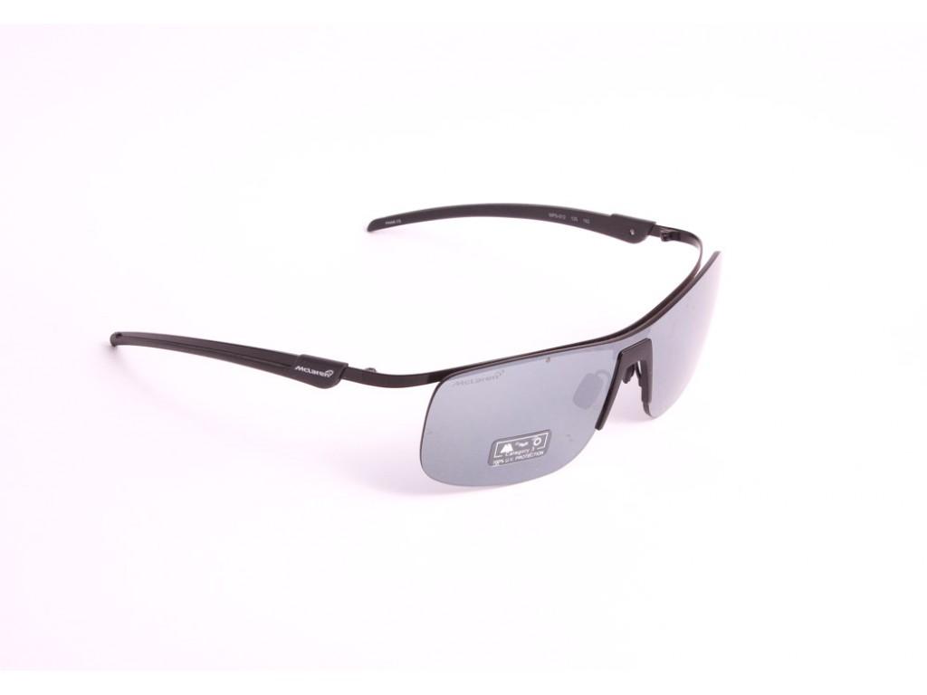Мужские солнцезащитные очки MCLAREN MPS-012 192 МАКЛАРЕН