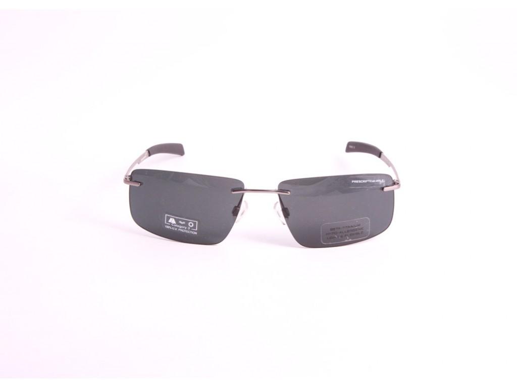 Мужские солнцезащитные очки MCLAREN MPS-020 МАКЛАРЕН