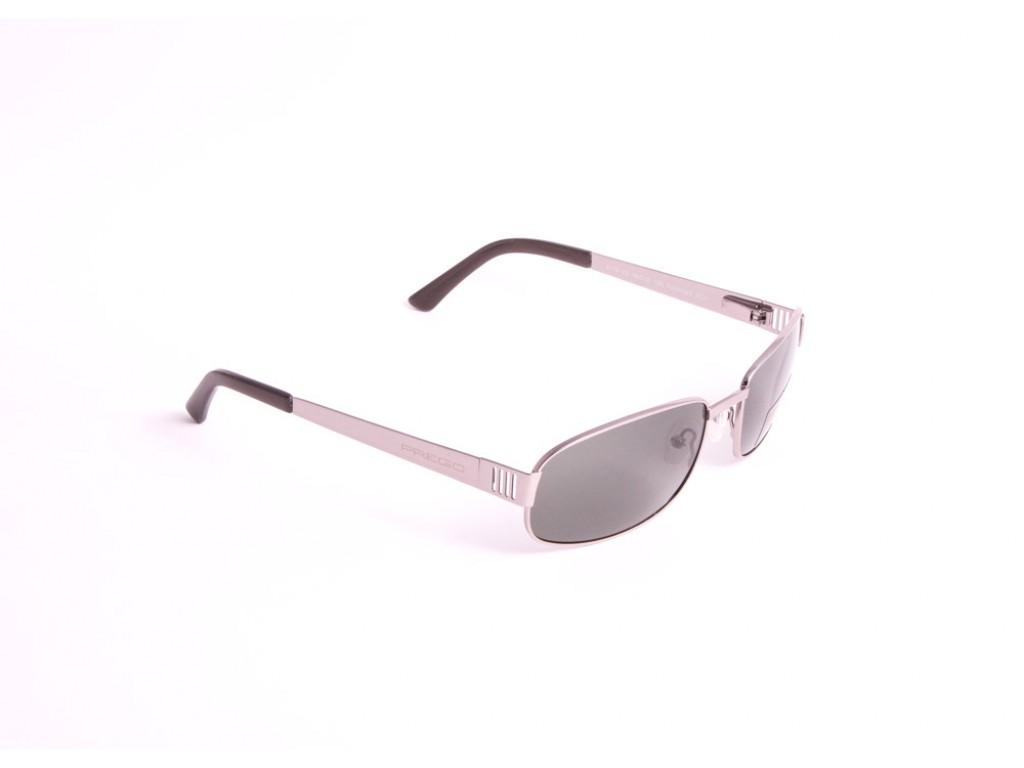 Мужские солнцезащитные очки PREGO 2176-02 ПРЕГО