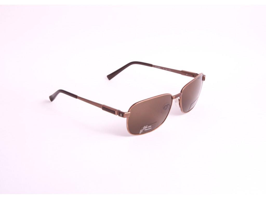 Мужские солнцезащитные очки DUNHILL D1004 A 135 ДАНХИЛЛ