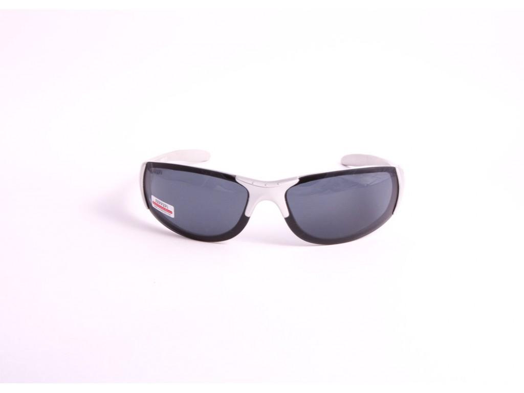 Мужские солнцезащитные очки FERRARI FR56 17C ФЕРРАРИ