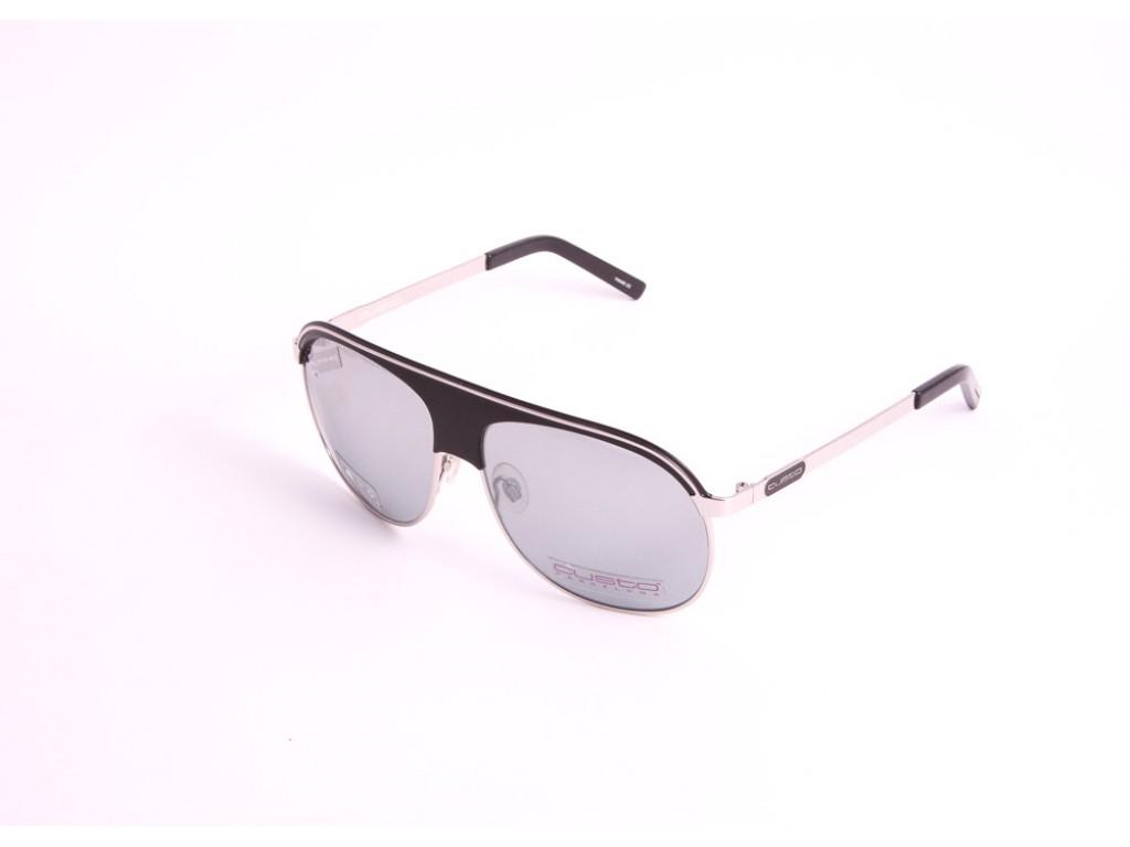 Мужские солнцезащитные очки CUSTO BARCELONA 6009 135 520 КУСТО