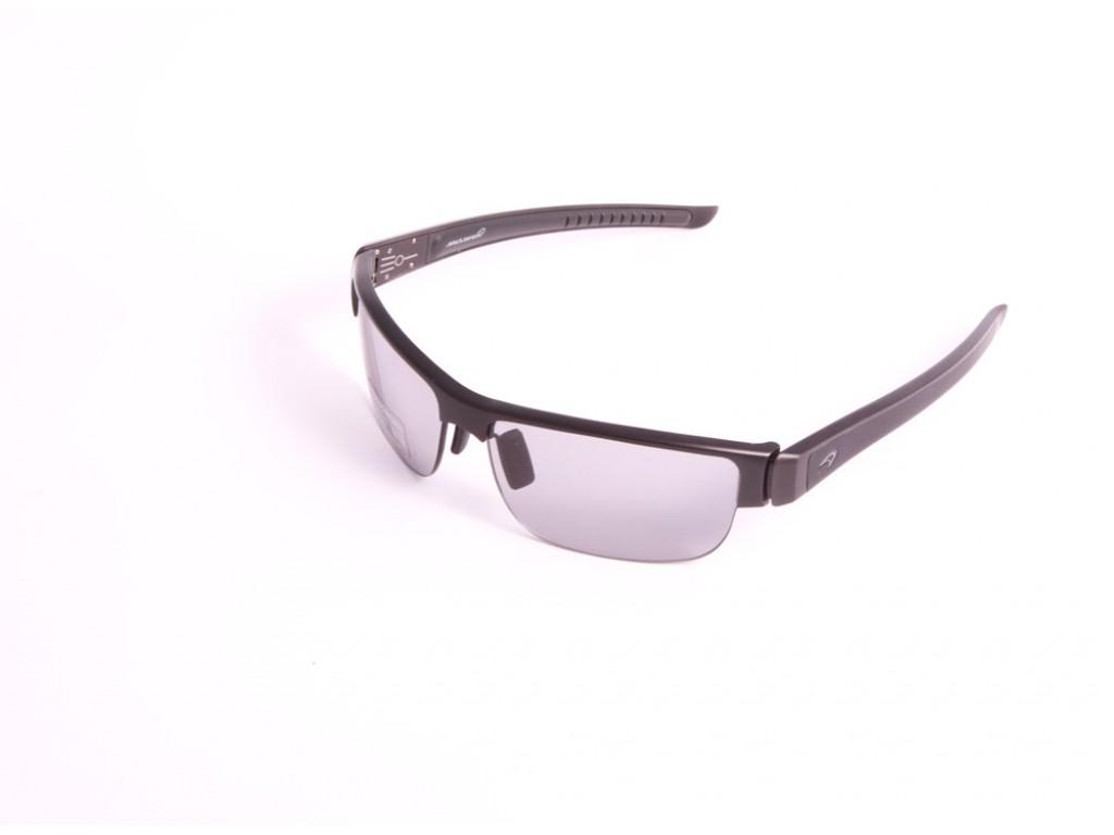 Мужские солнцезащитные очки MCLAREN MPS-001 039 МАКЛАРЕН