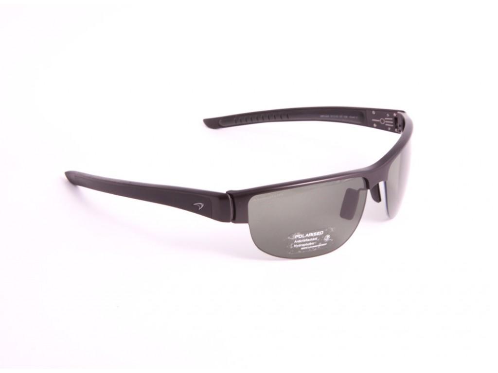 Мужские солнцезащитные очки MCLAREN MPS-002 039 МАКЛАРЕН