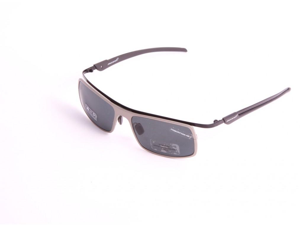 Мужские солнцезащитные очки MCLAREN MPS-014 783 МАКЛАРЕН