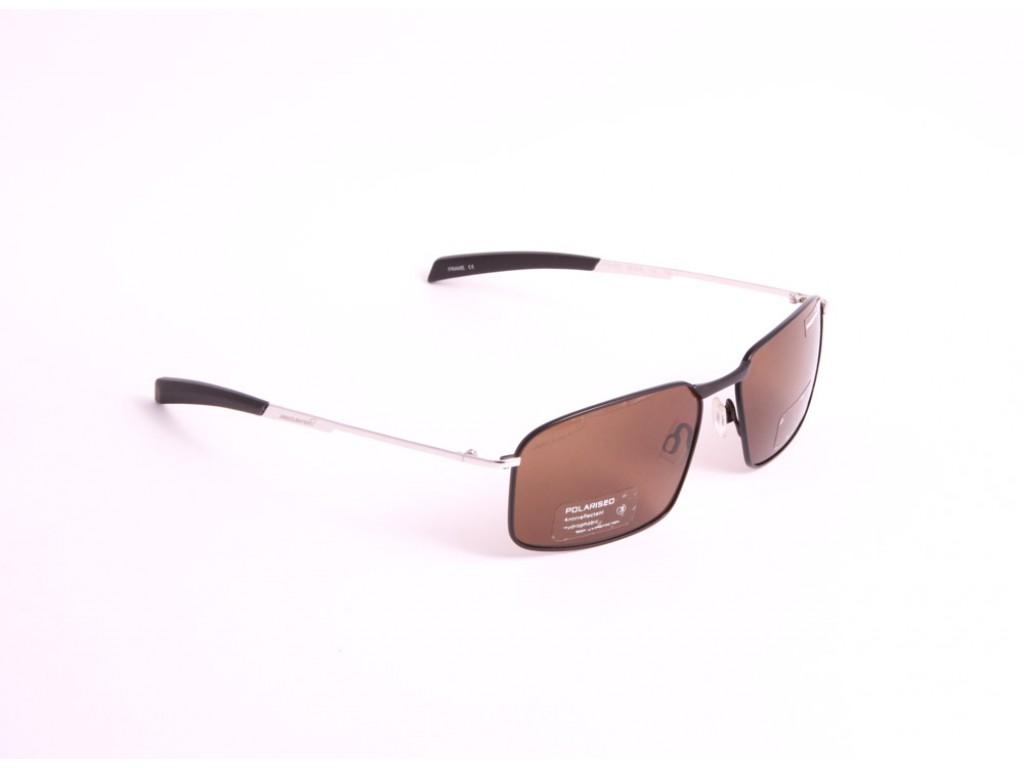 Мужские солнцезащитные очки MCLAREN MPS-022 192 МАКЛАРЕН