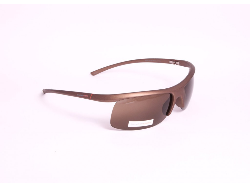Мужские солнцезащитные очки MCLAREN SPORT MSPS-701 CA-1080 МАКЛАРЕН СПОРТ