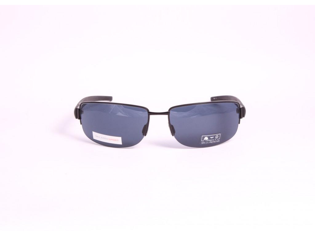 Мужские солнцезащитные очки MCLAREN SPORT MSPS-705 194 МАКЛАРЕН СПОРТ
