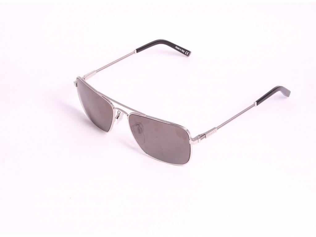 Мужские солнцезащитные очки TAVAT AM002T SIL Тават