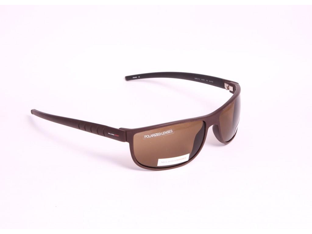 Мужские солнцезащитные очки MCLAREN SPORT MSPS-703 CA-1791 МАКЛАРЕН СПОРТ