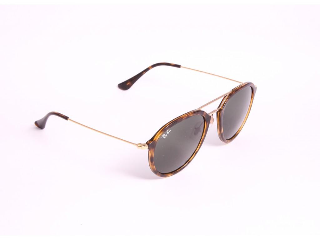Женские солнцезащитные очки RAY BAN 4253 710