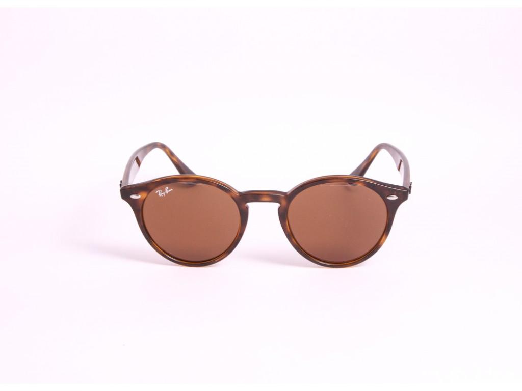 Женские солнцезащитные очки RAY BAN 2180 710/73