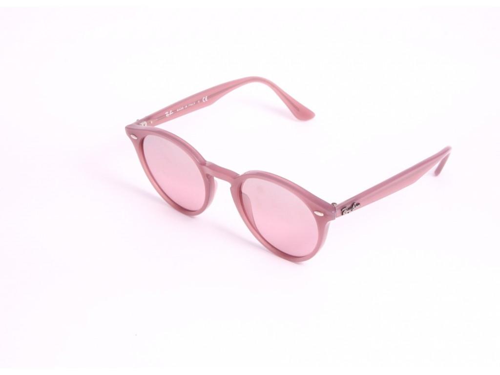 Женские солнцезащитные очки RAY BAN 2180 6229/7E