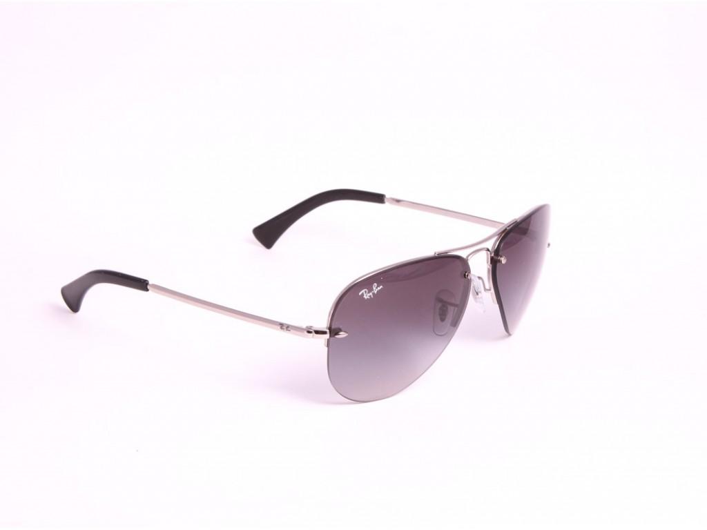 Мужские солнцезащитные очки RAY BAN 3449 003/8G