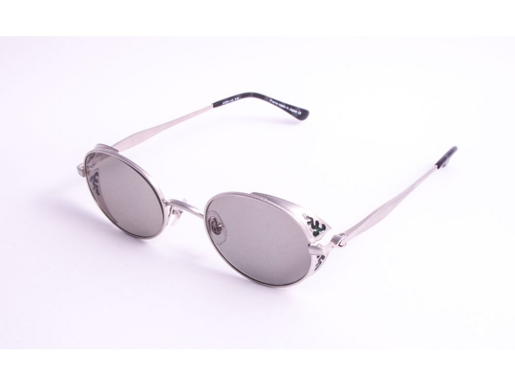 Мужские солнцезащитные очки MATSUDA M3016 BS МАТСУДА