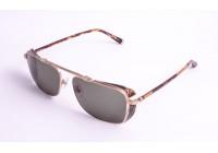 Женские солнцезащитные очки MATSUDA M 3047 BG-TOT мастуда